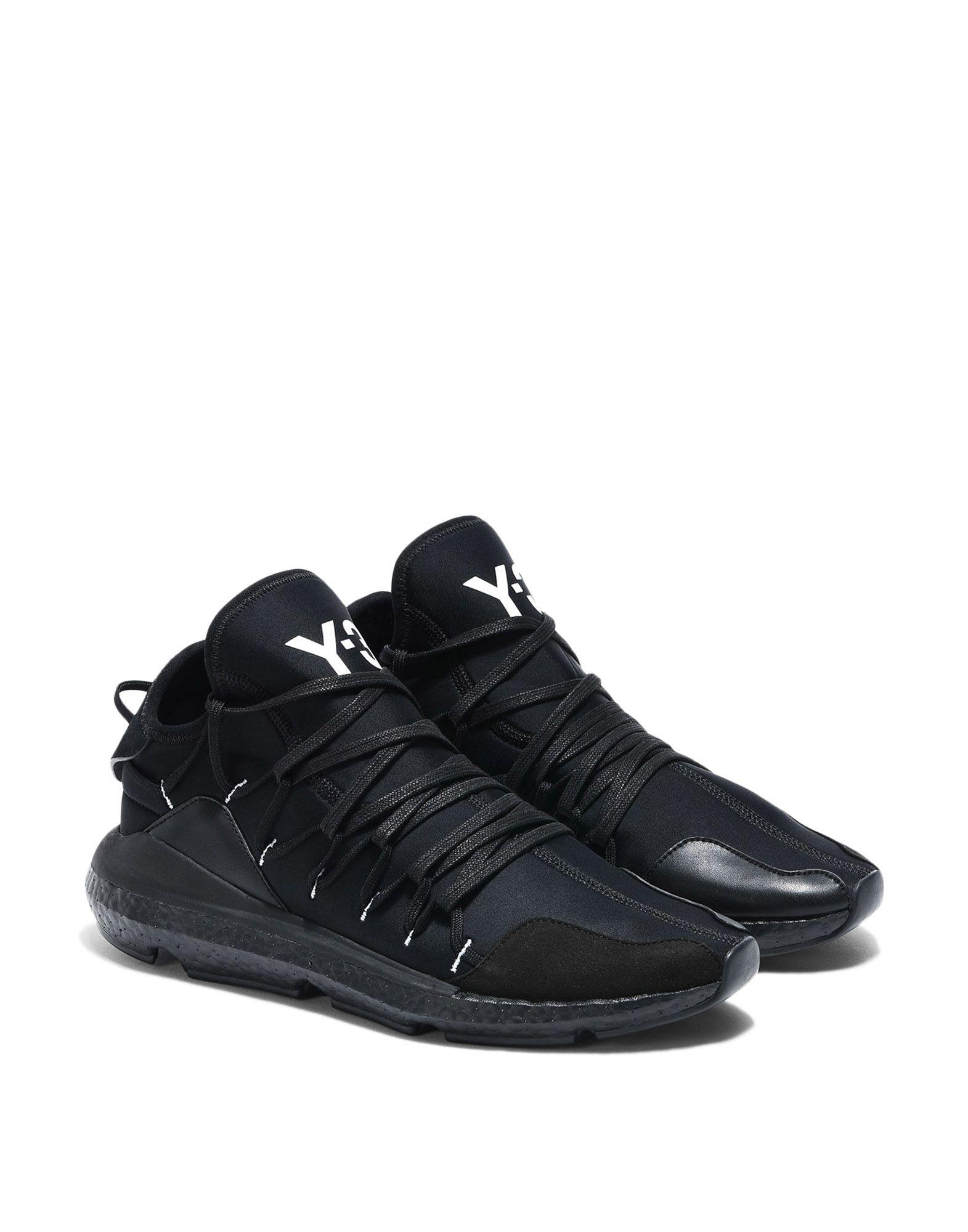 Y-3 Y-3 Kusari Sneakers E r
