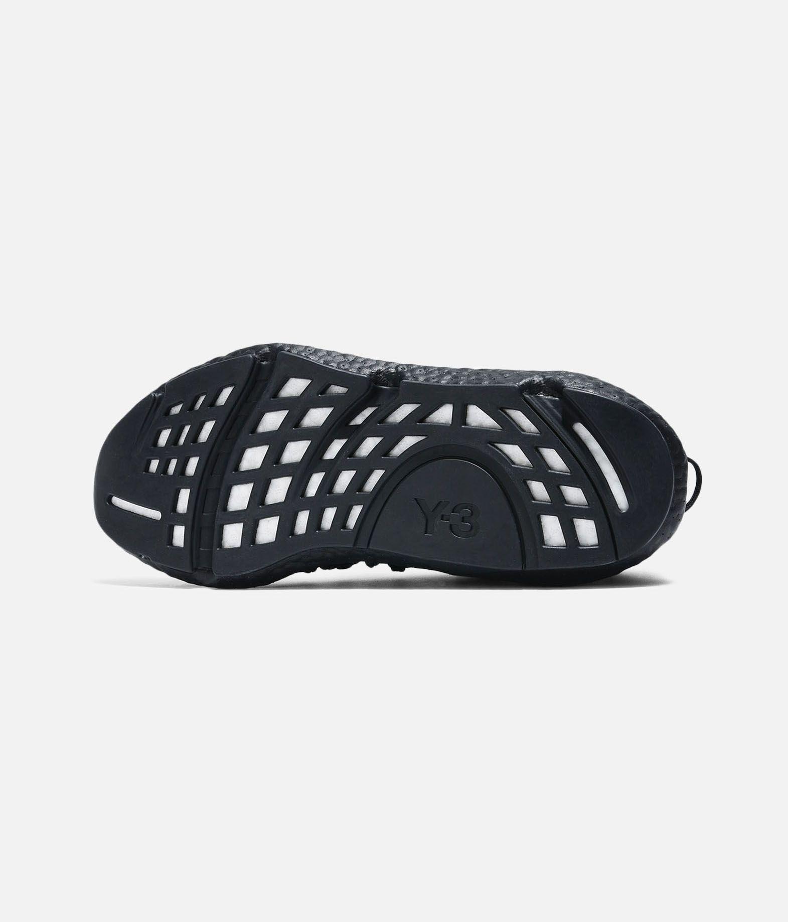 Y-3 Y-3 Kusari Sneakers E a