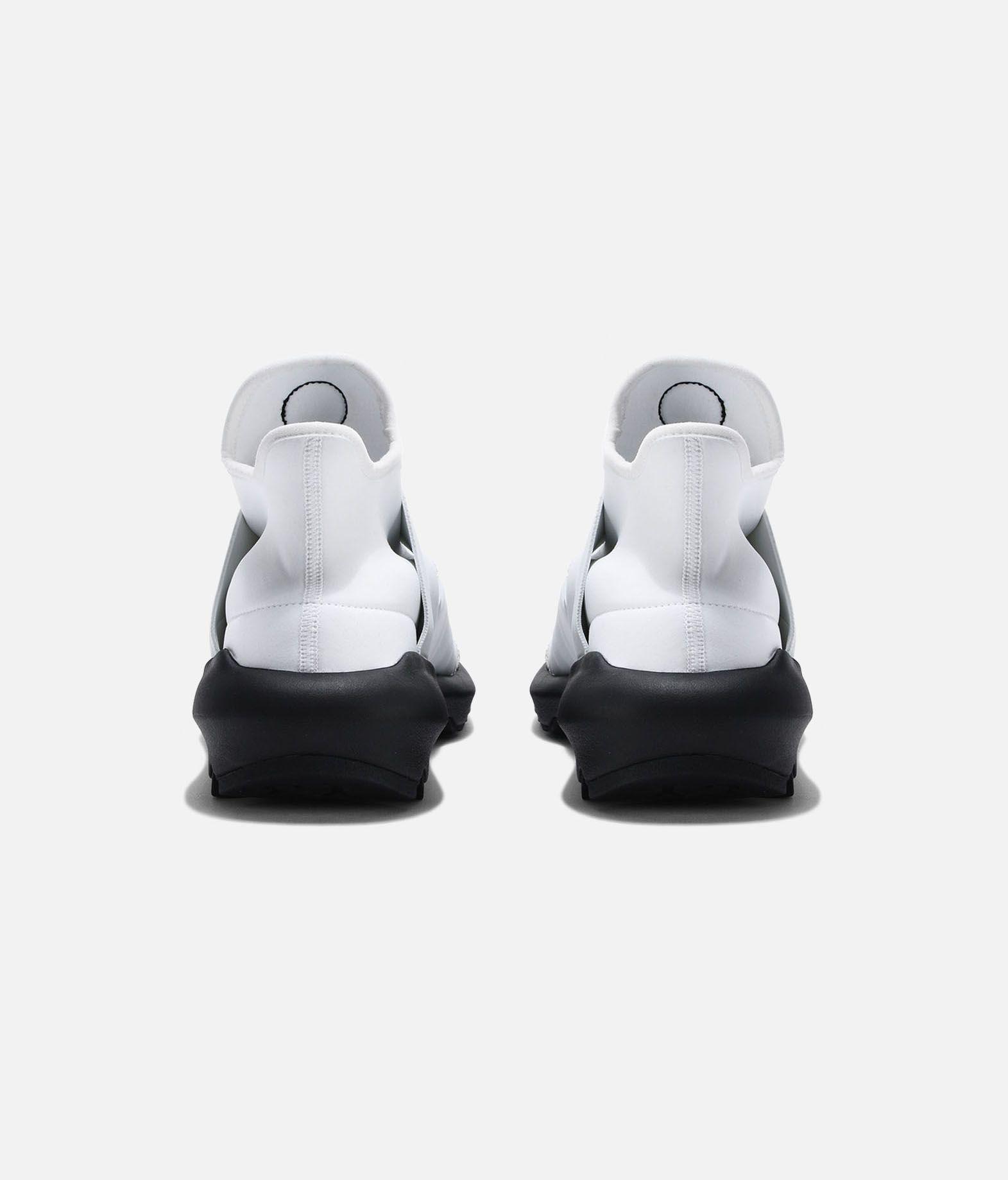 Y-3 Y-3 Suberou Sneakers E e