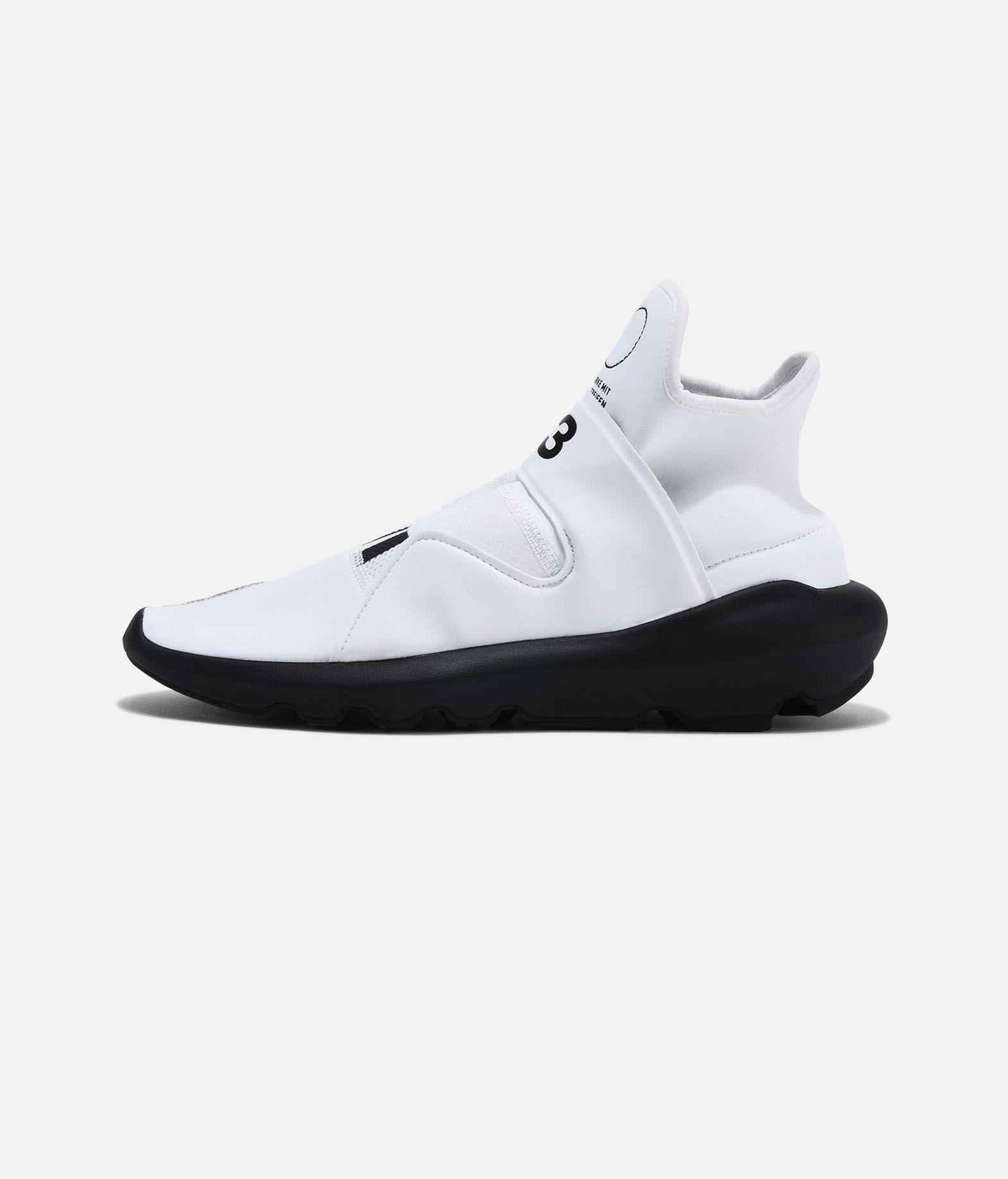 Y-3 Y-3 Suberou Sneakers E f