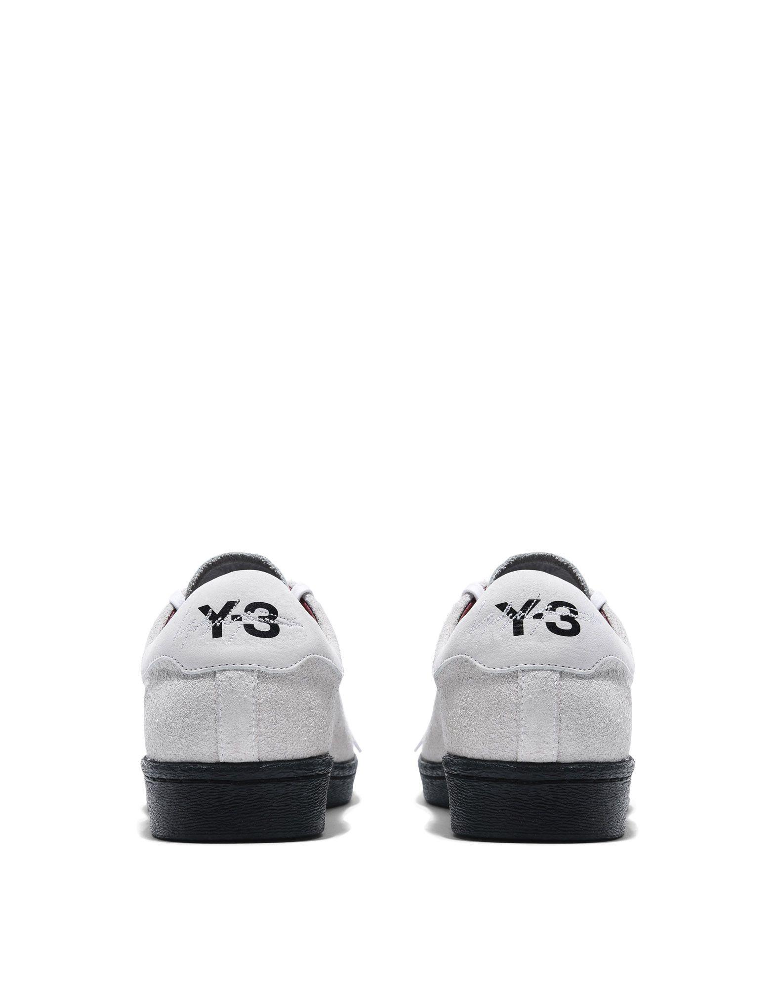 Y-3 Super Knot SHOES unisex Y-3 adidas