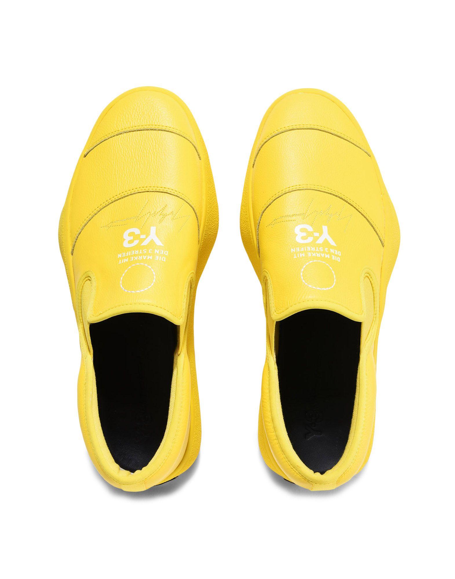 Y-3 Tangutsu SHOES unisex Y-3 adidas