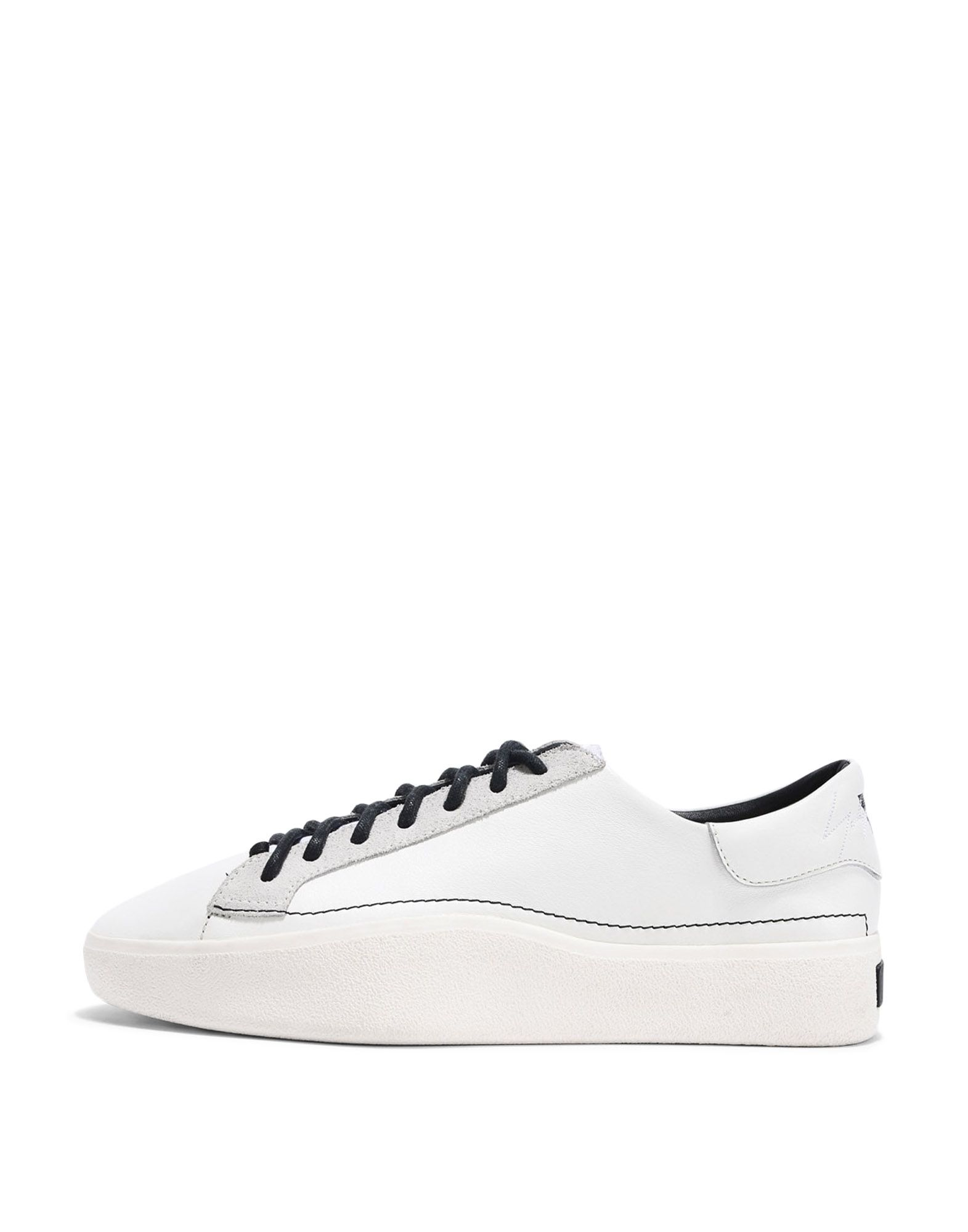 White For Official Y Store Women 3 Lace Tangutsu Adidas qzqwgtv7