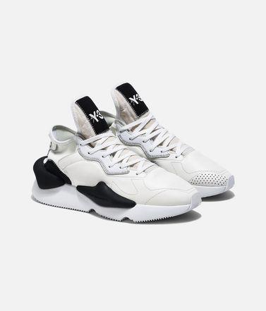 Y-3 Sneakers E Y-3 Kaiwa r