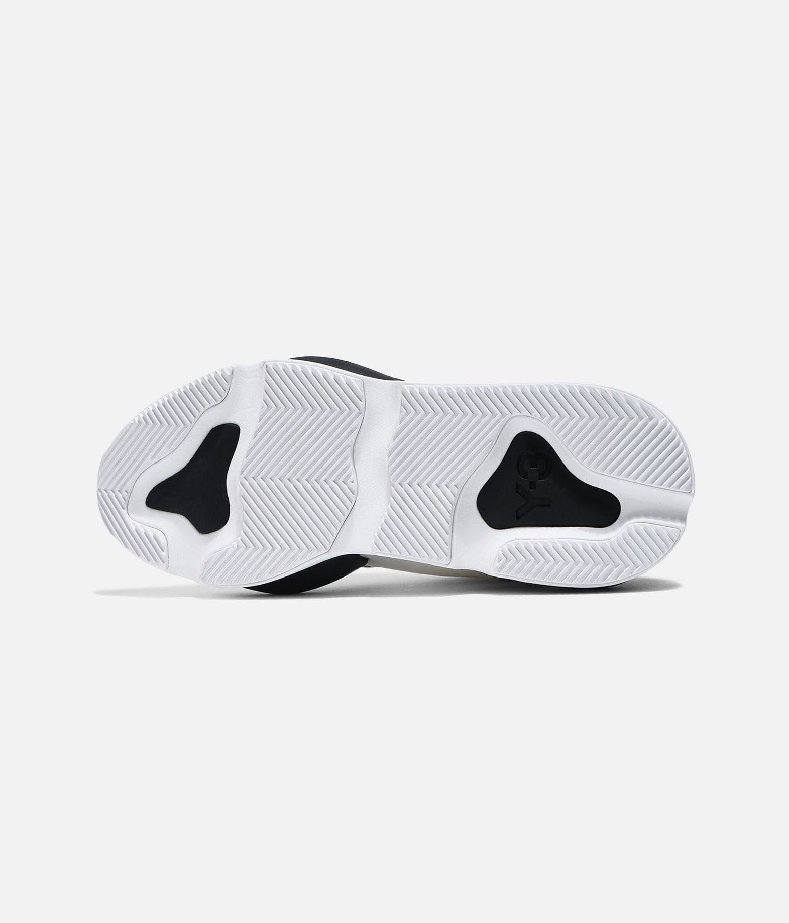 Y-3 Y-3 Kaiwa Sneakers E a