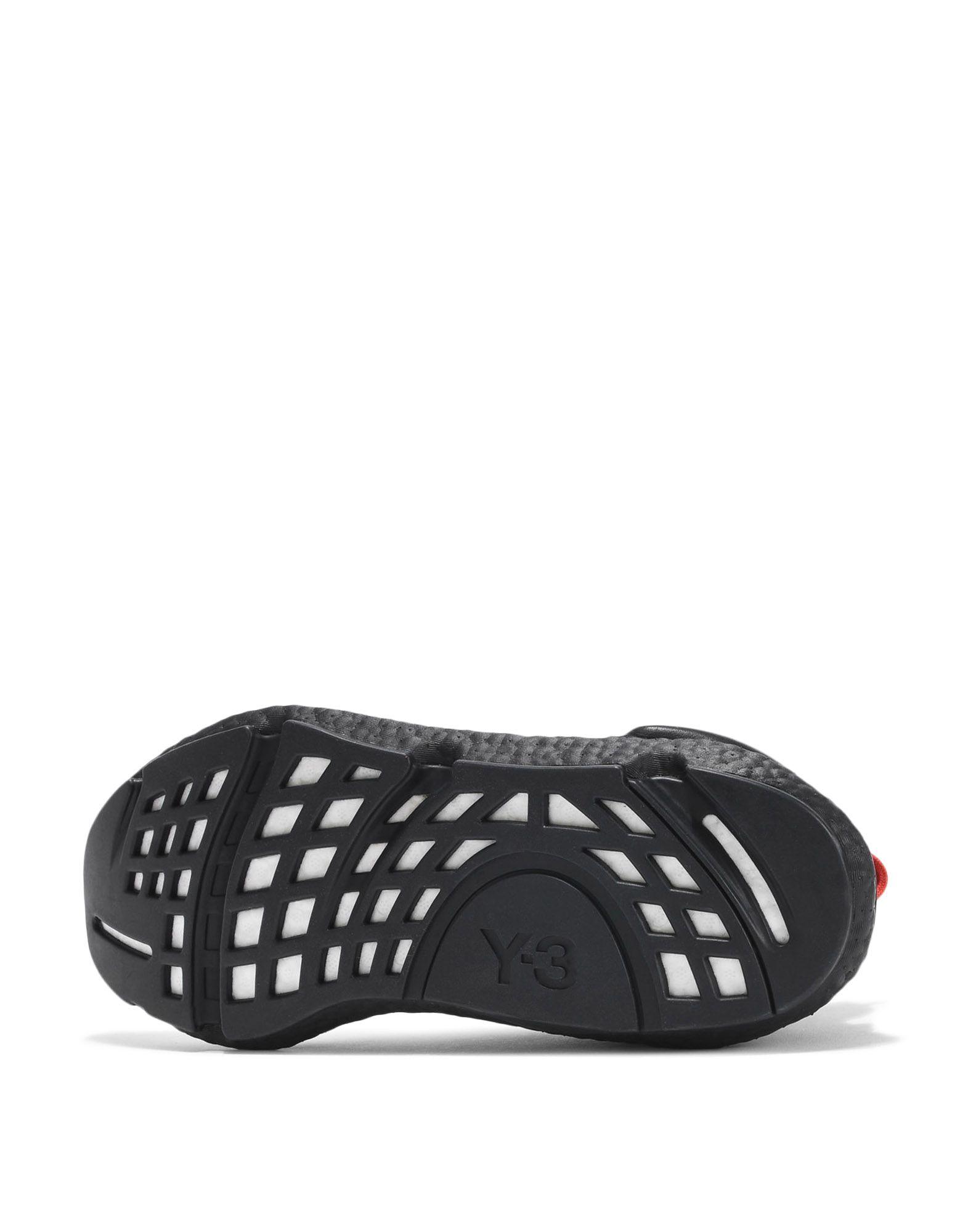 Y-3 Y-3 Kusari II Sneakers E a
