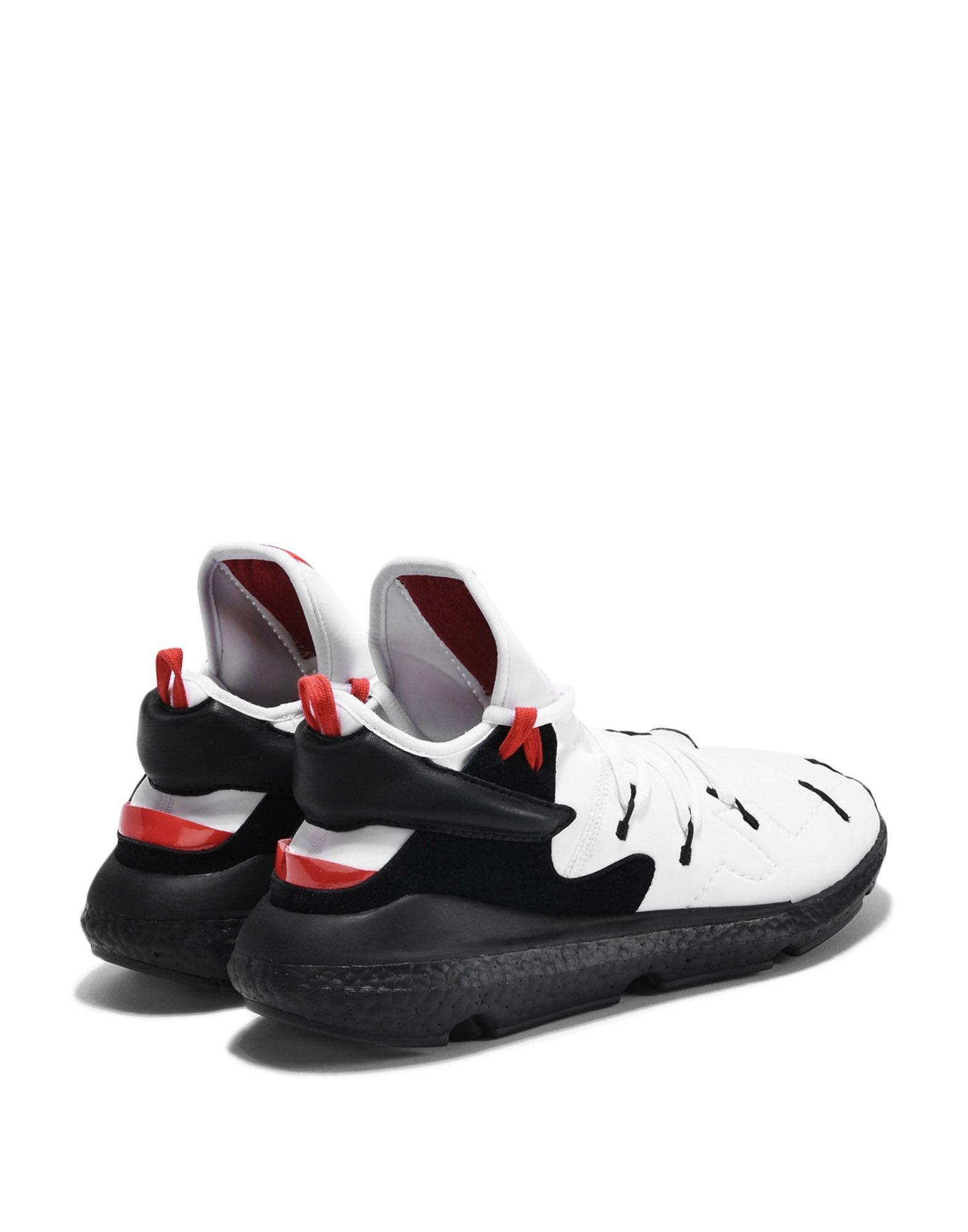 Y-3 Y-3 Kusari II Sneakers E c
