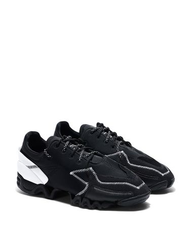 Y-3 Ekika Shoes man Y-3 adidas