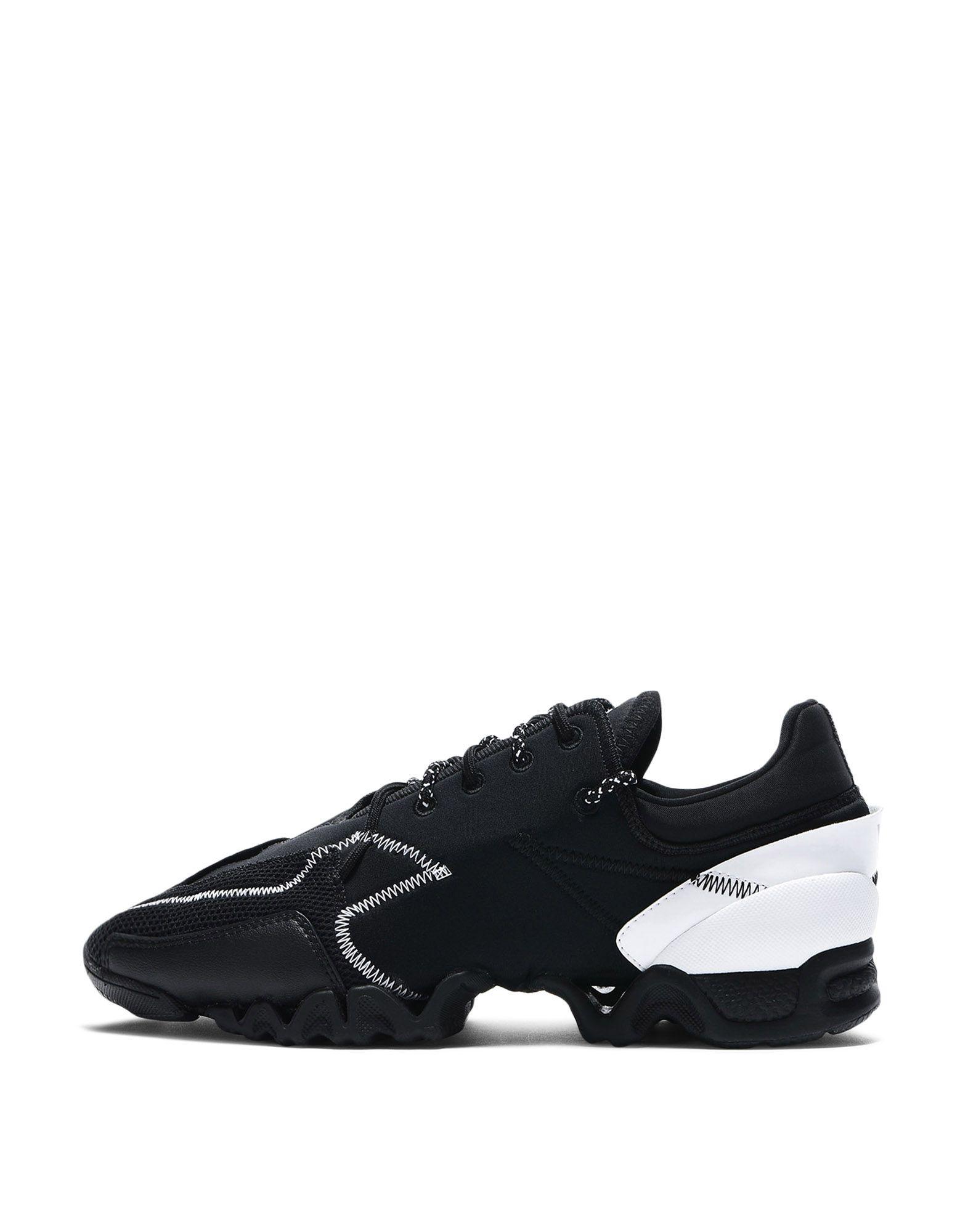 Y-3 Y-3 Ekika Sneakers E f