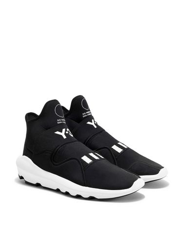 Y-3 Suberou SHOES man Y-3 adidas
