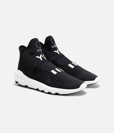 Y-3 Sneakers E Y-3 Suberou r