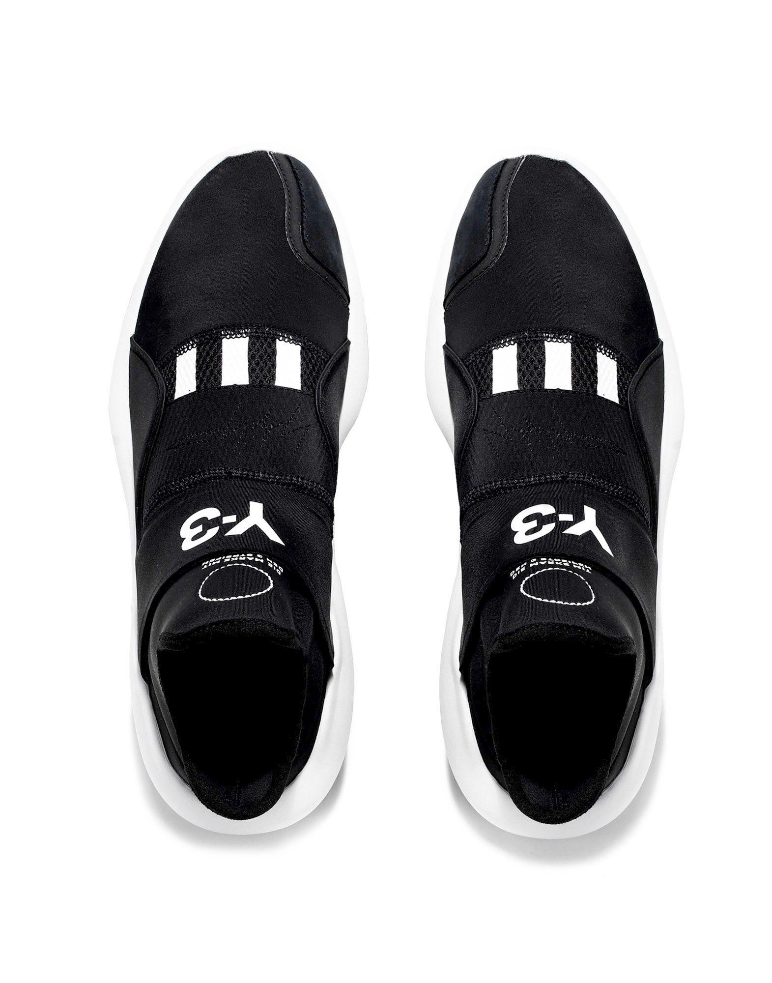 Y-3 Suberou Shoes unisex Y-3 adidas