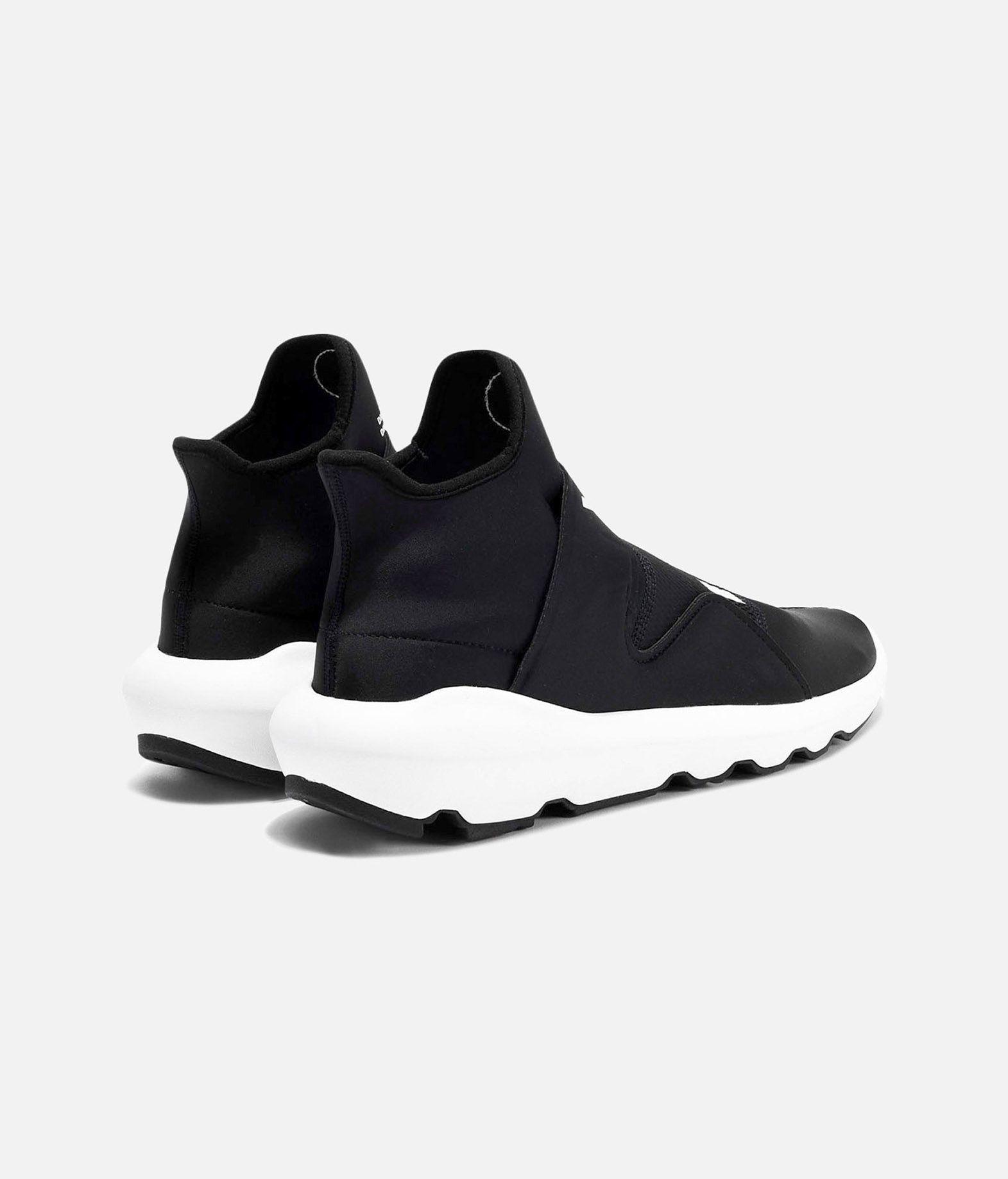 Y-3 Y-3 Suberou Sneakers E c
