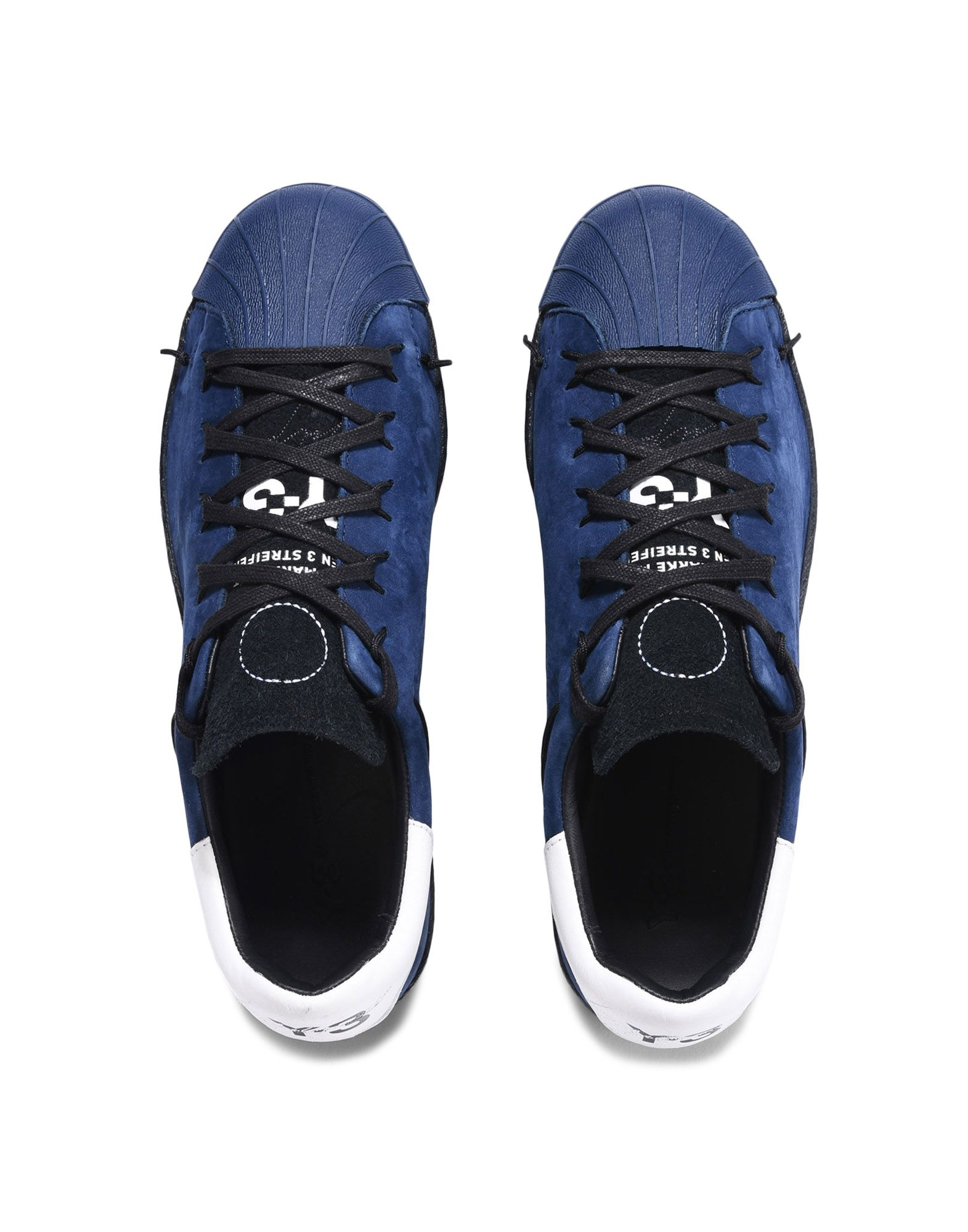 Y-3 Super Knot SHOES unisex Y-3 adidas