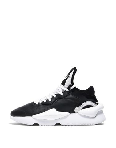 Y-3 Kaiwa SHOES woman Y-3 adidas