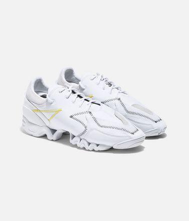 Y-3 Sneakers E Y-3 Ekika r
