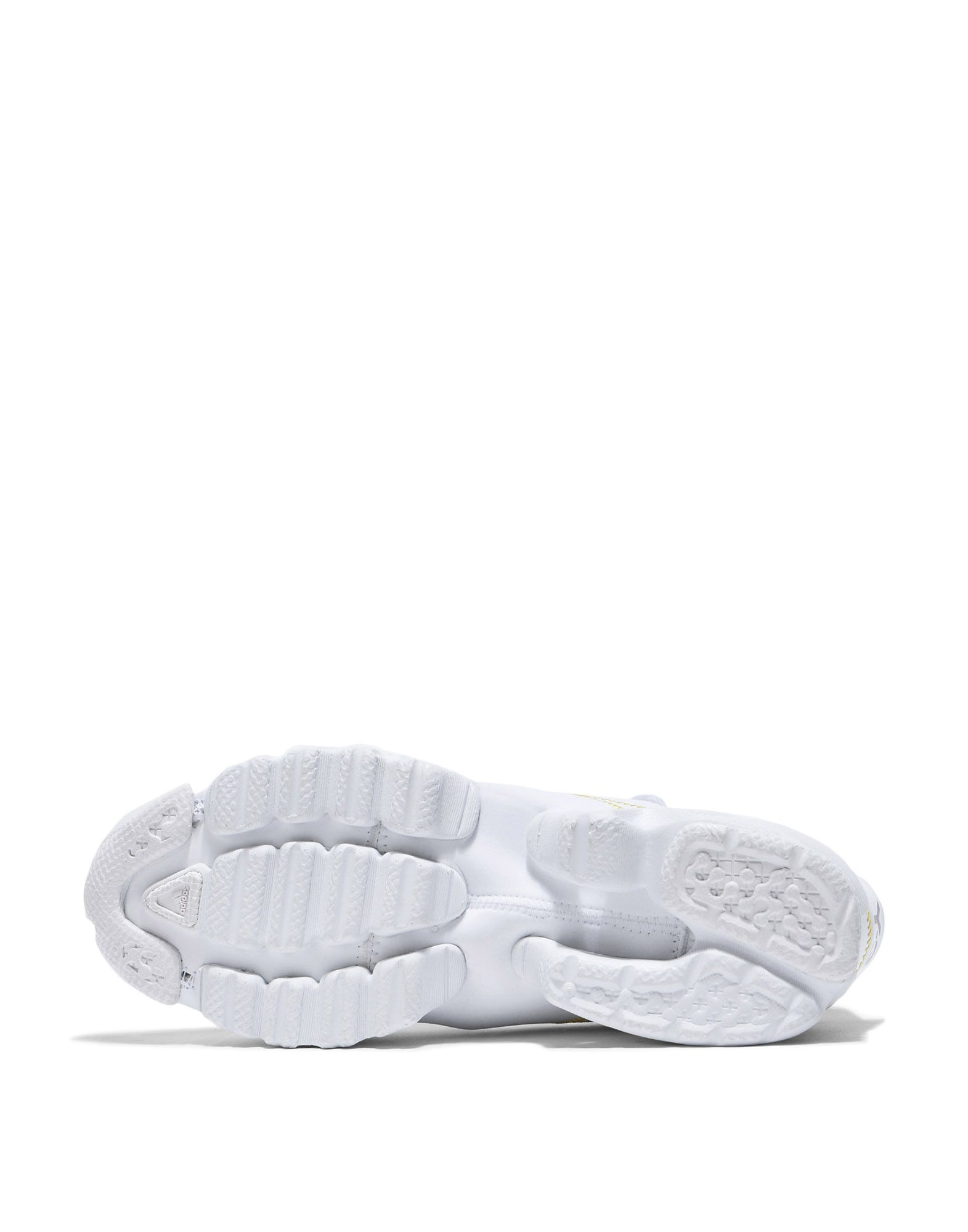 Y-3 Y-3 Ekika Sneakers E a