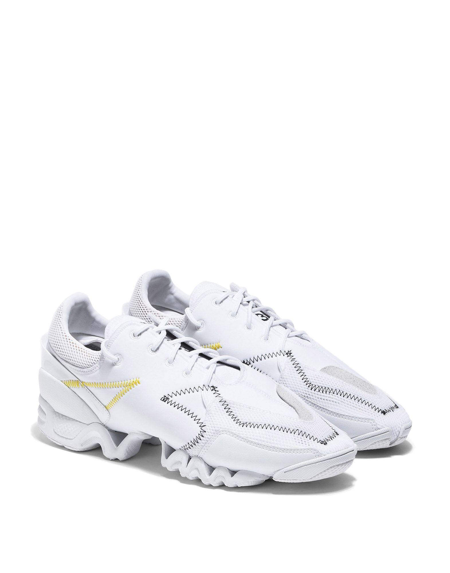 Y-3 Y-3 Ekika Sneakers E r