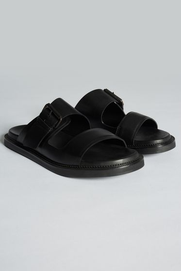 DSQUARED2 Sandal Man FSM0002129003652124 b