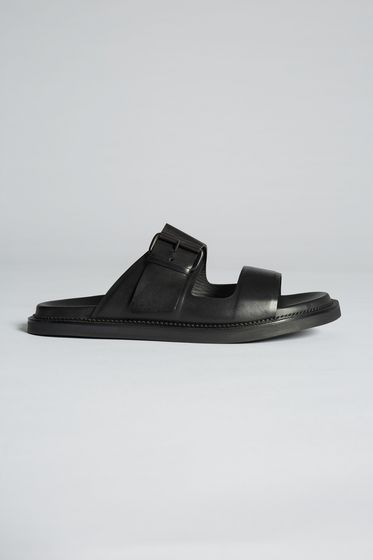 DSQUARED2 Sandal Man FSM0002129003652124 m