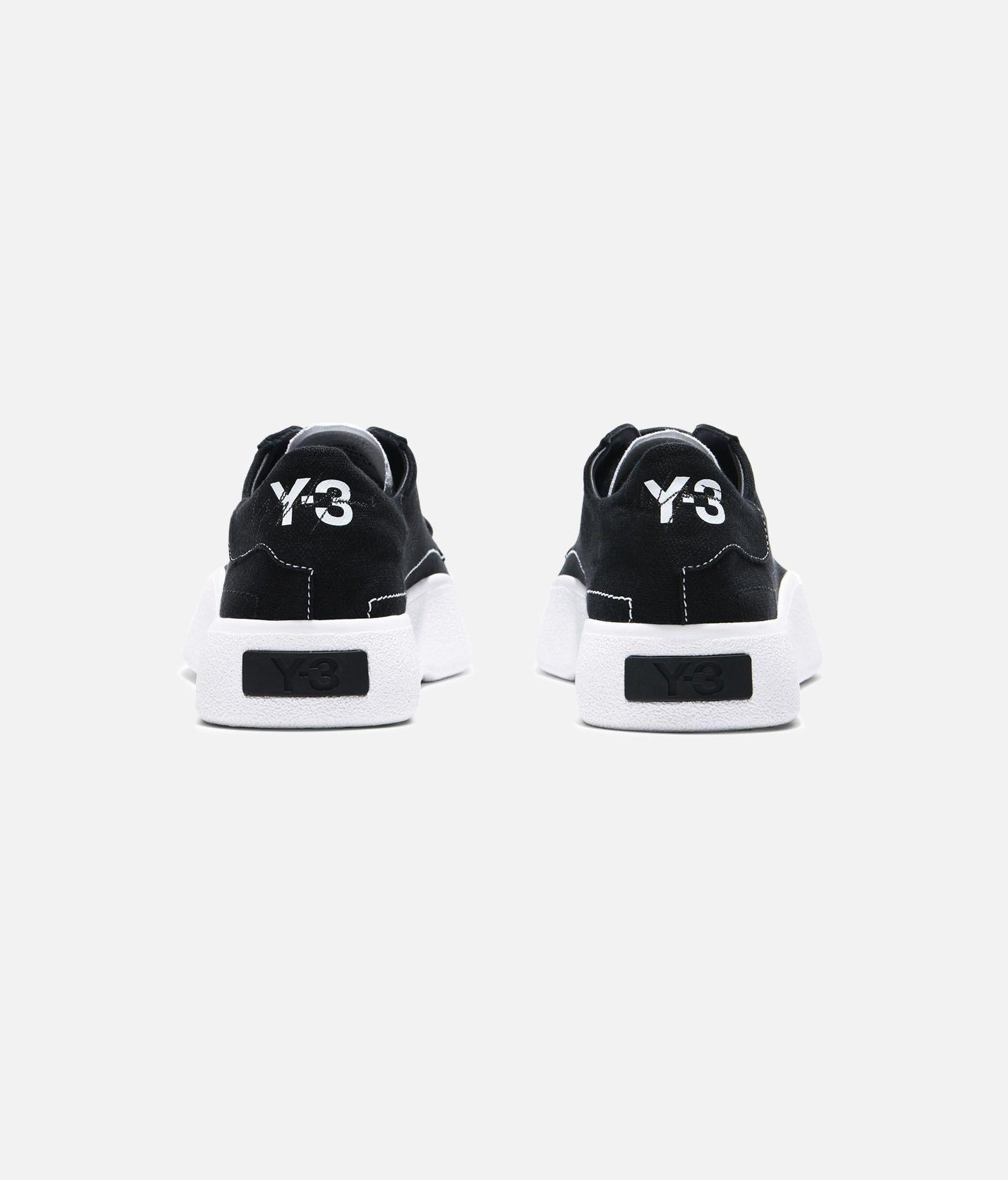 Y-3 Y-3 Tangutsu Lace Sneakers E e