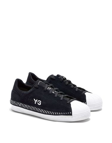 Y-3 Bynder Super SHOES woman Y-3 adidas
