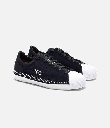 Y-3 Sneakers E Y-3 Bynder Super r