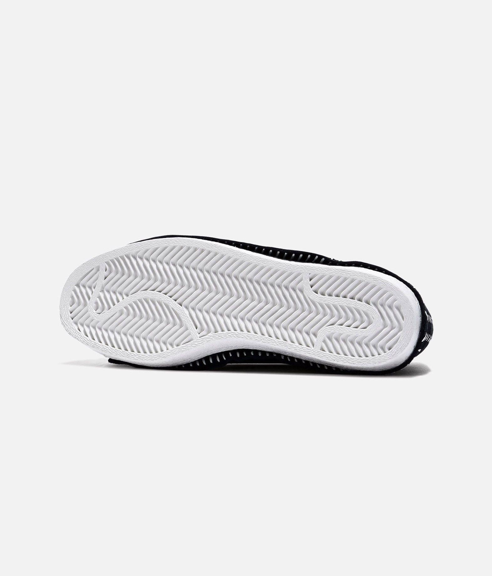 Y-3 Y-3 Bynder Super Sneakers E a
