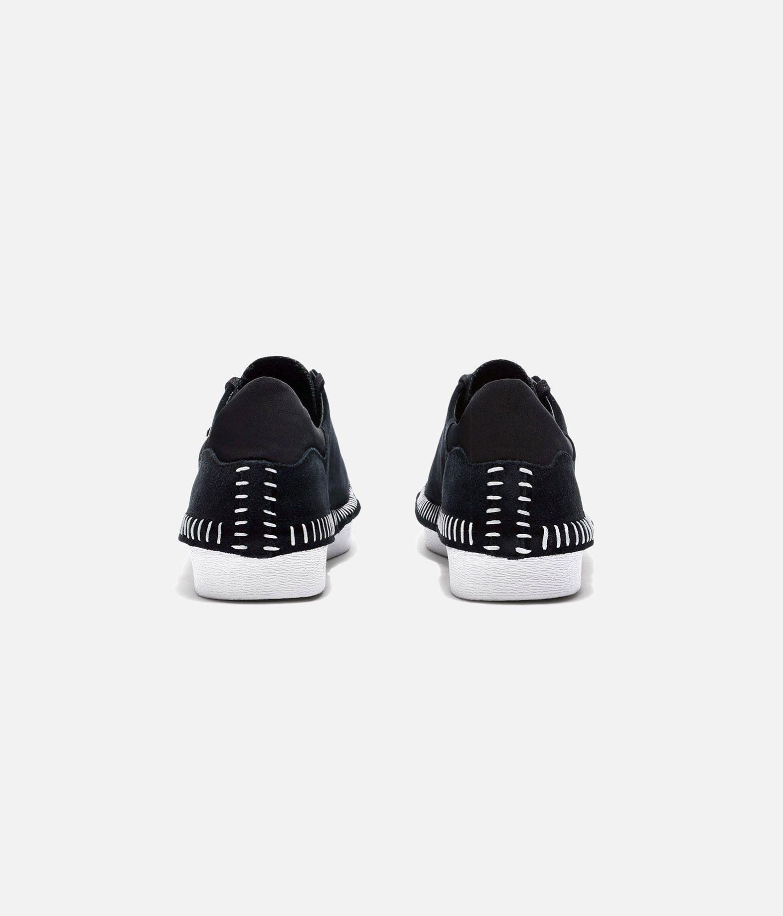 Y-3 Y-3 Bynder Super Sneakers E e