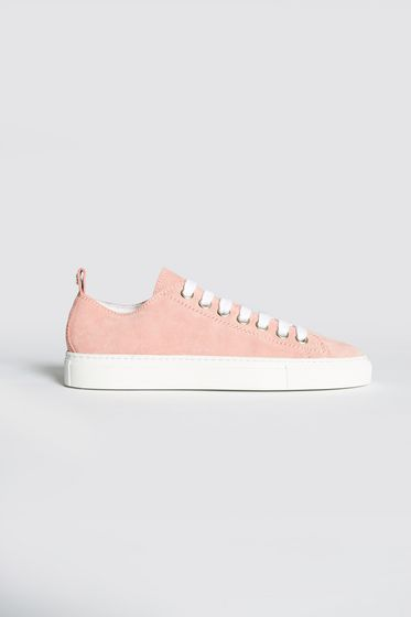 DSQUARED2 Sneaker Woman SNW0013696000011062 b