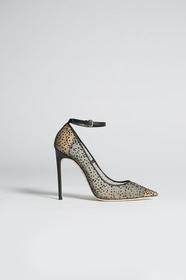 DSQUARED2 Pump Woman PPW0010168004709194 m