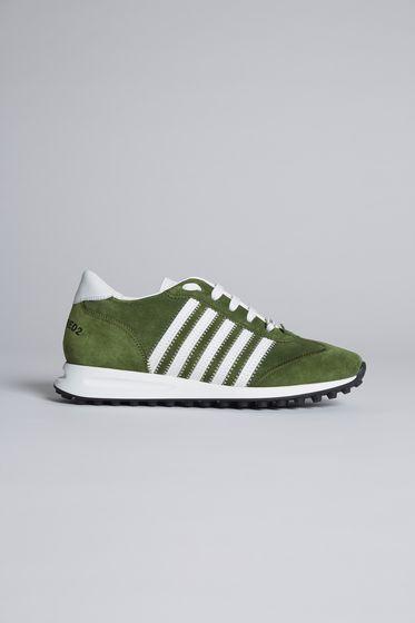 DSQUARED2 Sneaker Herren SNM040471800001M612 b