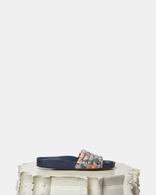 ISABEL MARANT SANDALS Woman HELLEA sandals  d