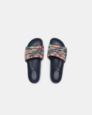 HELLEA sandals