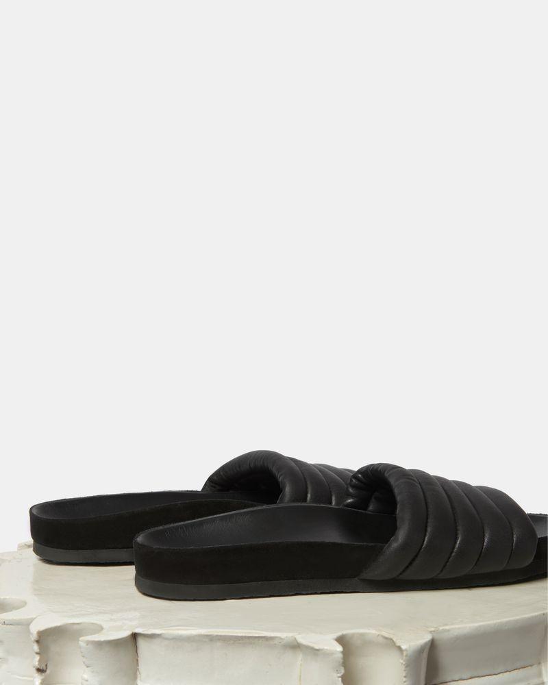 HELLEAH sandals  ISABEL MARANT