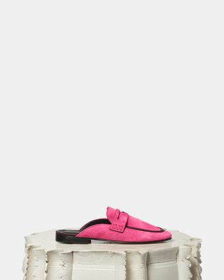 ISABEL MARANT WEDGES/CLOGS Woman FOLLAN mules  d