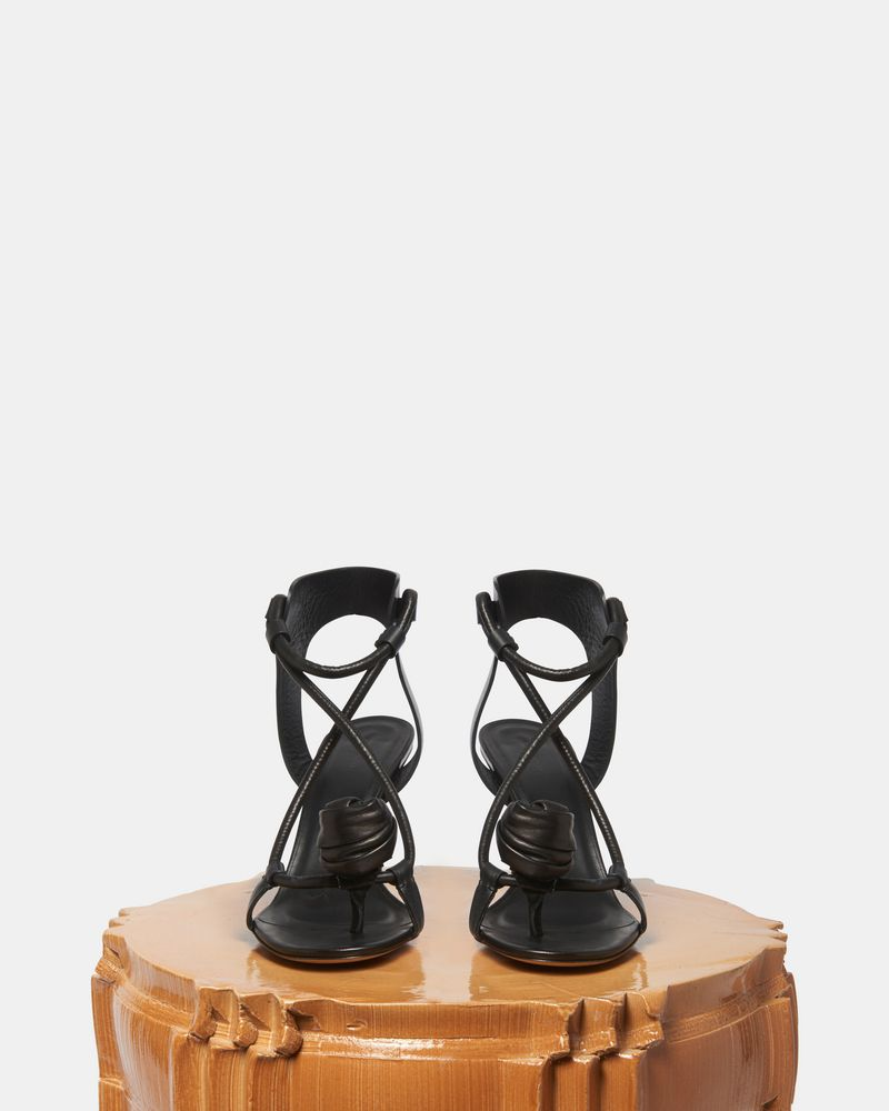 ABLEE high heels  ISABEL MARANT