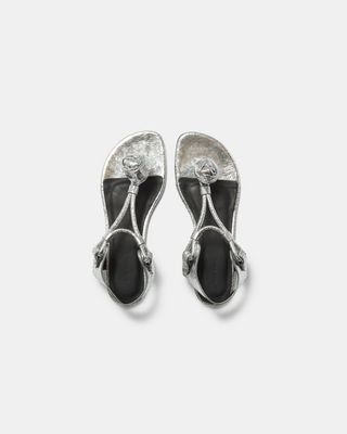 JARLEY sandals