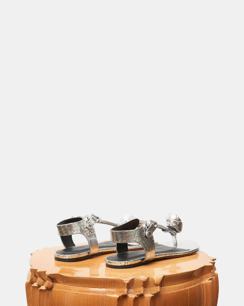 JARLEY sandals  ISABEL MARANT