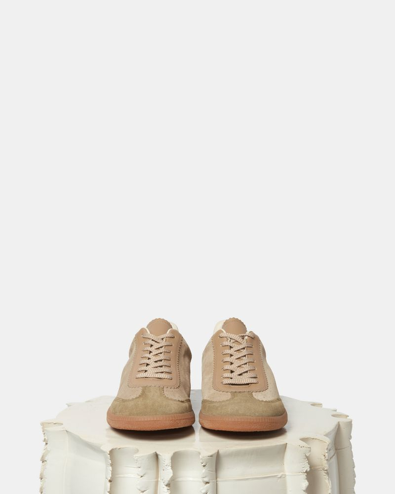 BRYCY trainers  ISABEL MARANT