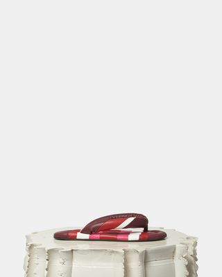 ISABEL MARANT SANDALS Woman ECKILY sandals d