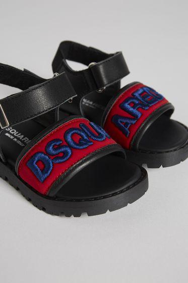 DSQUARED2 Sneaker Man 54096MAM2 m