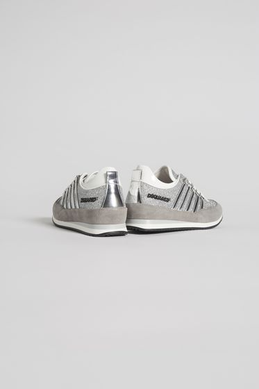 DSQUARED2 Sandal Woman 54162MCSC2 b