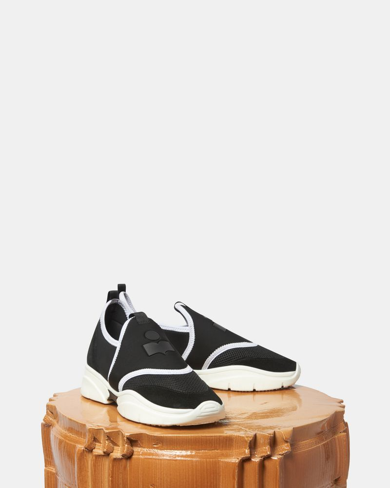 KAISEE trainers  ISABEL MARANT