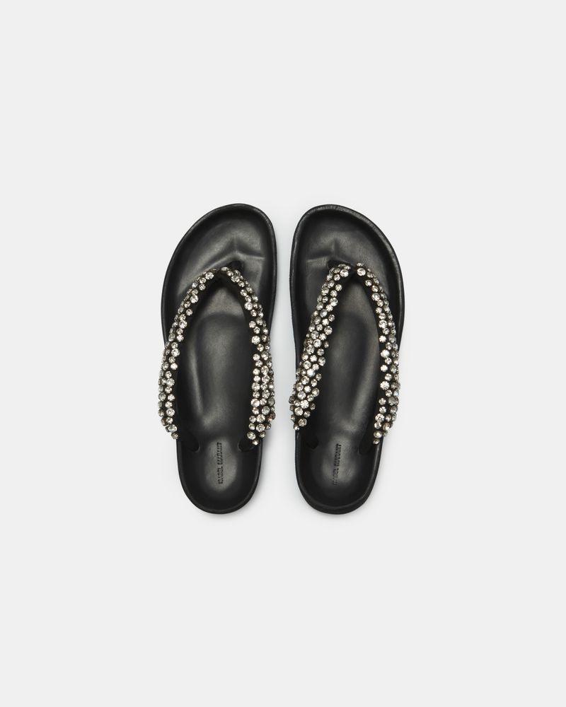 ELABEL sandals  ISABEL MARANT
