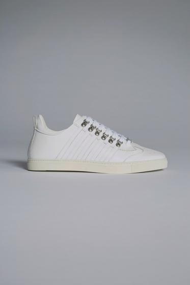 DSQUARED2 板鞋 男士 SNM000801500452M313 m