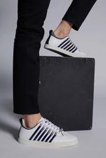 DSQUARED2 251 Sneakers Sneaker Man