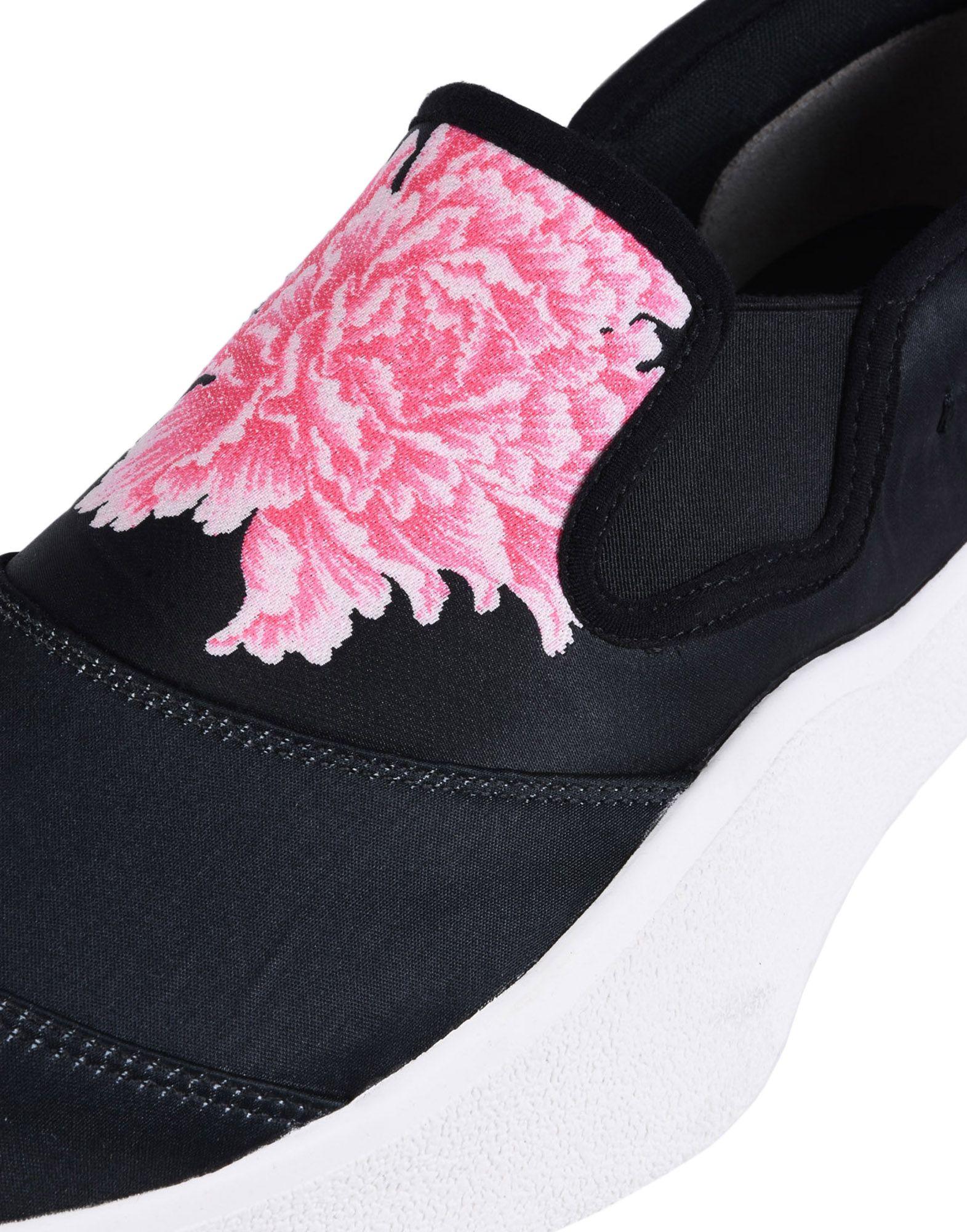 Y-3 Y-3 TANGUTSU Sneakers E a