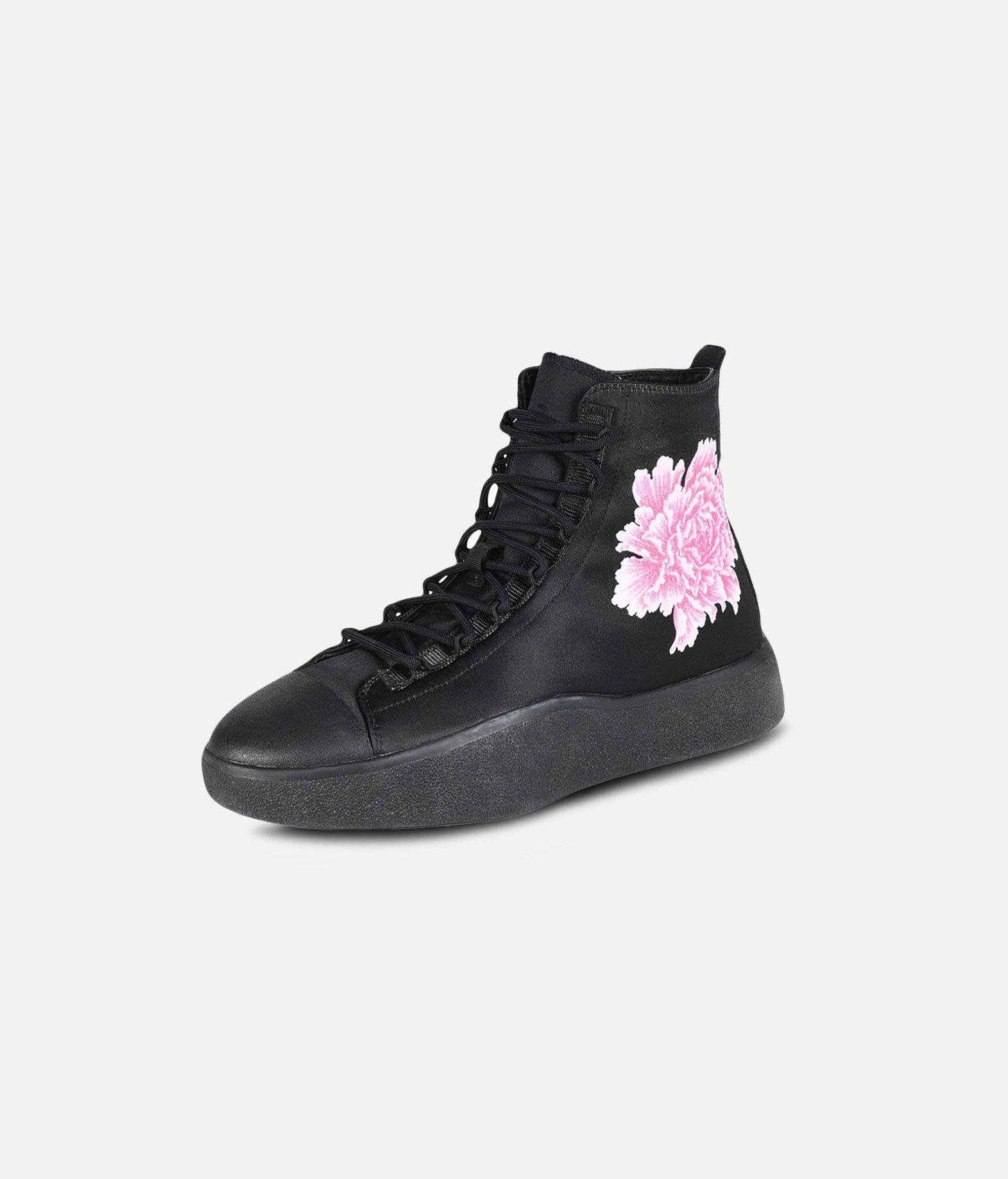 Y-3 Y-3 BASHYO High-top sneakers E r