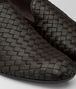 BOTTEGA VENETA ESPRESSO INTRECCIATO CALF FIANDRA MID SLIPPER Mocassin or Slipper Man ap